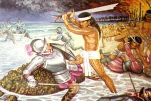 15_battle_of_mactan.jpg